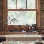 L'habillage de fenêtre: pour un choix éclairé