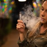 Cigarettes electronique :Les avantages qui expliquent le succès de la cigarette électroniques chez les femmes