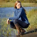 Jean Ultra Stretch : le jeans qui nous va si bien