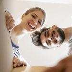 Asilage de colis : connaissez vous cette méthode marketing ?