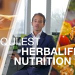 Comment devenir distributeur herbalife ?