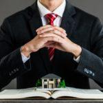 Expertise immobilière : combien coute une expertise immobilière
