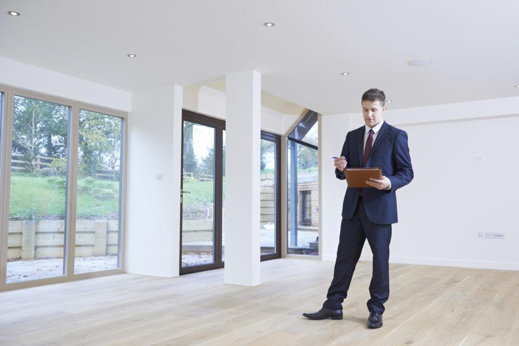 quel est le coût d une expertise immobilière