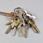 Reproduction de clés - Serrurerie clés Minute - Refaire une clé Pas cher ?