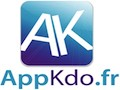 Application iphone gratuite